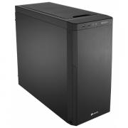 Case Corsair Graphite 230T ATX Mid Tower w/o PSU, 2xUSB3.0, 2x120mm fan.