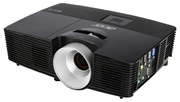 ACER P1383W, DLP projector, 1280*800, DLP 3D, 13 000:1, 3100 ANSI Lumens, 2.5kg, HDMI, Wi-Fi via Adapter(option)