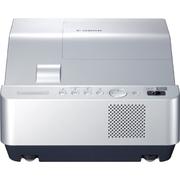 MM PROJECTOR LV-8235 UST (WXGA, DLP, 2500lm, 3D Ready, 2000:1)