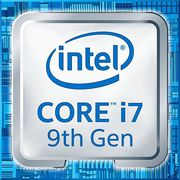 Процессор INTEL Core i7 9700K, LGA 1151v2 BOX