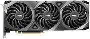 Видеокарта MSI GeForce RTX 3070 VENTUS 3X OC RU 8GB GDDR6