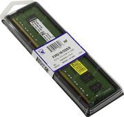 Модуль памяти Kingston DDR4 DIMM 8GB KVR21N15S8/8 PC4-17000, 2133MHz, CL15