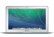 "Apple MacBook Air 11"" Core i5 1,4 ГГц, 4 ГБ, 256 ГБ Flash"