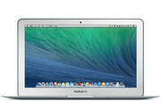 "Apple MacBook Air 11"" Core i5 1,4 ГГц, 4 ГБ, 256 ГБ Flash"