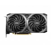 Видеокарта MSI GeForce RTX 3060 VENTUS 2X OC [RTX 3060 VENTUS 2X 12G OC]