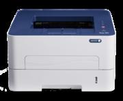 Принтер Xerox Phaser 3020V_BI A4, Laser, 20 ppm, max 15K pages per month, 128MB, GDI P3020BI#