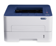Принтер Xerox Phaser 3260V/DNI A4, Laser, 28 ppm, max 30K pages per month, 256 Mb, PCL 5e/6, PS3, USB, Eth, 250 sheets main tray, bypass 1 sheet, Duplex P3260DNI#