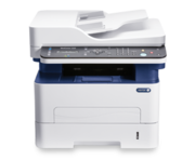 МФУ Xerox WorkCentre 3225V/DNIY A4, P/C/S/F/, Duplex, 28ppm, max 30K pages per month, 256MB, Eth, ADF WC3225DNI#