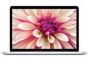 "Apple MacBook Pro 13"" Retina Core i5 2,7 ГГц, 8 ГБ, 128 ГБ Flash, Intel Iris 6100"