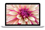 "Apple MacBook Pro 13"" Retina Core i5 2,7 ГГц, 8 ГБ, 128 ГБ Flash, Intel Iris 6100"