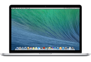 "Apple MacBook Pro 15"" Retina Core i7 2,2 ГГц, 16 ГБ, 256 ГБ Flash, Iris Pro"