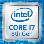 Процессор INTEL Core i7 8700K, LGA 1151v2 OEM