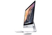 """Apple iMac с дисплеем Retina 5K 27"""" Core i7 4,0 ГГц,32 ГБ, Fusion Drive 3 ТБ, AMD R9 M295X"""