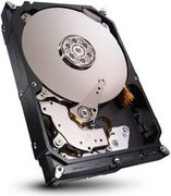"Жесткий диск Seagate Original SAS 6Tb ST6000NM0034 Enterprise (7200rpm) 128Mb 3.5"""