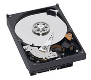 Жесткий диск WD Original SATA-III 500Gb