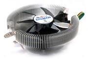 Вентилятор Zalman 7000V-Al(PWM)