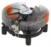 Вентилятор Zalman 7000V-AlCu(PWM)