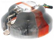 Вентилятор Zalman 7000V-AlCu