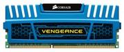 Память DDR3 4Gb 1600MHz Corsair (CMZ4GX3M1A1600C9B)