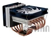 Вентилятор Titan Fenrir Siberia TTC-NC55TZ(RB)