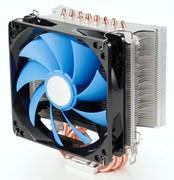 Вентилятор Deepcool ICE WIND PRO