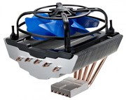 Вентилятор Deepcool ICEWING 5 PRO