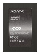 Накопитель SSD A-Data Original SATA-III 64Gb SP900