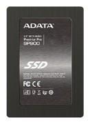 Накопитель SSD A-Data Original SATA-III 64Gb SP900