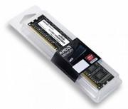 Память DDR3 2Gb AMD (R532G1601U1S-UO)