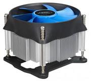 Устройство охлаждения(кулер) Deepcool THETA 31 PWM
