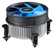 Вентилятор Deepcool THETA 16 PWM
