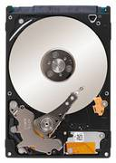 Жесткий диск Seagate Original SATA 500Gb