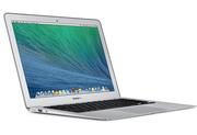 "Apple MacBook Air 13"" Core i5 1,6 ГГц, 4 ГБ, 256 ГБ Flash"