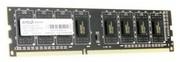 Память DDR3 4Gb 1600MHz AMD R534G1601