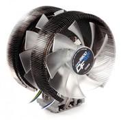 Вентилятор Zalman 9900DF