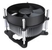 Вентилятор Deepcool CK-11508
