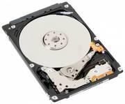 Жесткий диск Toshiba SATA-III 500Gb 7mm