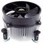 Вентилятор Glacialtech IceHut
