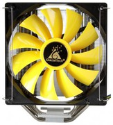 Вентилятор Glacialtech Igloo H58 PWM