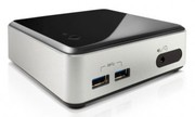Платформа NUC Intel Original BOXD54250WYK2