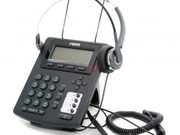 IP телефон для Call-Center Fanvil C01