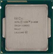 Процессор Intel Original Core i5 X4 4690 Socket-1150 (CM8064601560516S R1QH)