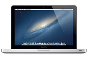 "Apple MacBook Pro 13"" Core i5 2,5 ГГц, 4 ГБ, 500 ГБ"