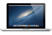 "Apple MacBook Pro 13"" Retina Core i5 2,6 ГГц, 8 ГБ, 256 ГБ Flash, Intel Iris"