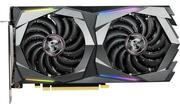 Видеокарта MSI GeForce GTX 1660 SUPER Gaming X [GTX 1660 SUPER GAMING X]