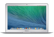"Apple MacBook Air 13"" Core i5 1,4 ГГц, 4 ГБ, 128 ГБ Flash"