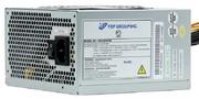 Блок питания FSP 600W ATX-600PNR OEM 24Pin+4+SATA