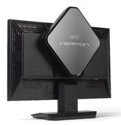 Acer Veriton M2631 (MT)