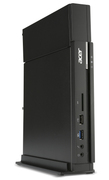 Acer Veriton N4630G