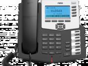 IP телефон Fanvil C66